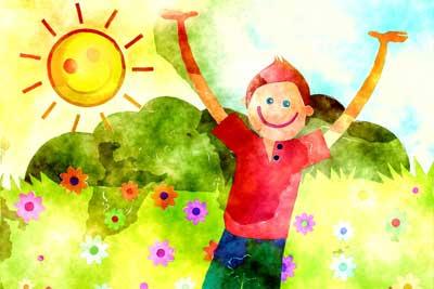radostni-otroci