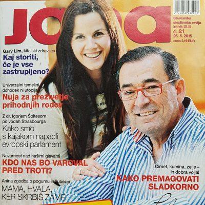 Jana-1