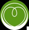 Radosti-zivljenja-logo3-1