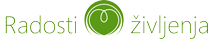 Radosti-zivljenja-logo3-mobile