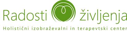 Radosti-zivljenja-logo3